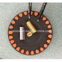 Marcador de cor Tinta em vidro e cerâmica