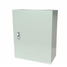 Elektrisches Kabinett / Blechteile