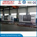XK7136C CNC-Fräsmaschine, vertikale Metall-Schneidemaschine
