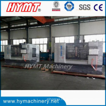 XK7136C CNC milling machine, vertical metal cutting machine