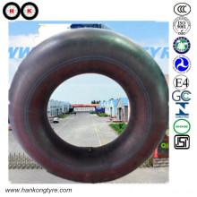 OTR Inner Tube, Farm Tyre Tube, Forestry Tyre Tube