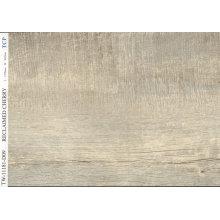 Vinyl Floor Tile/ Vinyl Self Laying/Vinyl Click