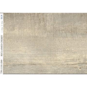 Azulejo de vinilo / Vinilo Self Laying / Vinyl Click