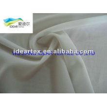 90% Nylon10% Lycra tecido/alta fibra elástica