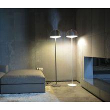 Descanso decorativo Lâmpadas de assoalho moderno (2259F)