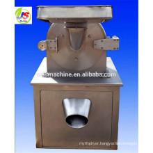 40B Universal stainless steel sugar grinder