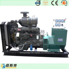 500kVA Generator Diesel Generator Set 400kw mit Volvo Diesel Motor