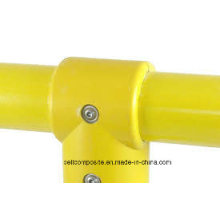 FRP Clip /Fixed Part/Fixed Support/Fiberglass
