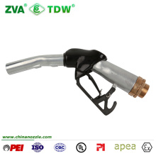 Original Zva 32 Automatic Nozzle for Fuel Dispenser