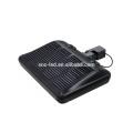 Fabrik-Preis UL CUL DLC IP65 LED Parkplatz Shoebox Licht 480w