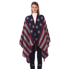 Top Quality Scarves Women Scarf Ladies Pashmina Ponchos And Capes