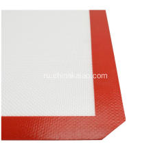 Table Mat Premium Fiberglass Baking Mat