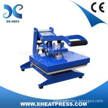 Manual Clamshell Heat Press Machine (HP230A)