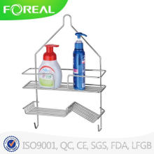 Comme Seem on TV Small Shower Caddy