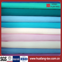 65% 35% Poly/Cotton Price of Woven Fabric