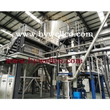 Aminoacid Lab Spray Drier