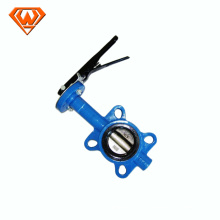 cast iron gate valve butterfly valve