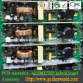 automative PCB assembly PCB board assembly and PCBA board for game board