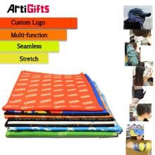 Promotion gifts bulk bandanas