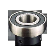 Stainless Steel Insert Bearings SSA200 Series