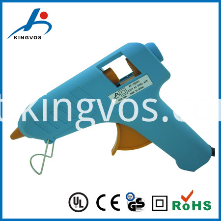 40W High Quality Hot Melt Glue Gun