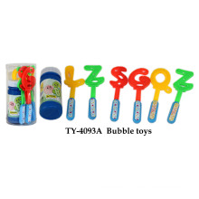 Funny New Bubble Toys