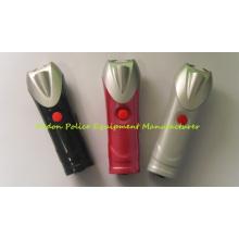Pretty Mini Self Defense Device Stun Baton
