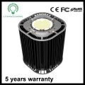 Wholesale 100W High Bay Light with High Lumens LED Lighting