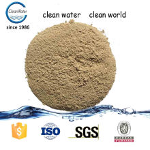 ANAEROBIC BACTERIA AGENT paper wastewater treatment