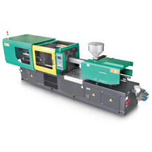 Specialized Plastic Injection Molding Machiness