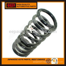 Coil Spring for Mitsubishi L300 Front Coil Spring MB109351 auto parts
