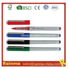 Высокое качество жидкими чернилами ручка с дешевым ценой