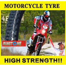 Pneu de moto / moto de haute qualité (2.75-17)