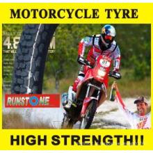 Pneu da motocicleta de alta qualidade / pneu da motocicleta (2.75-17)