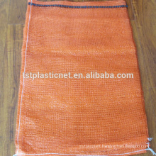 2014 Mesh Bag Pe Net For Vegetable Packing China Manufacturer