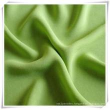Dyed Cdc Silk Fabrics