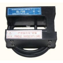 Interruptor de proximidad magnético para elevadores LG Sigma SL-73B