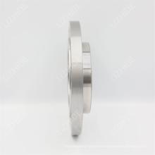 Brida antideslizante de acero forjado para la venta