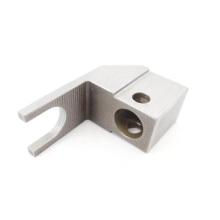 CNC-Bearbeitung Teil Service / Frästeile / Ersatzteile