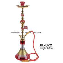 Wholesale Dubai Shisha