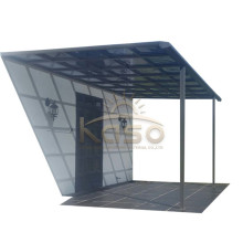 Window Awning Cover Terrace Canopy Design