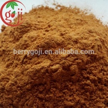 Freeze Dried Goji Berries Powder/Ningxia origin