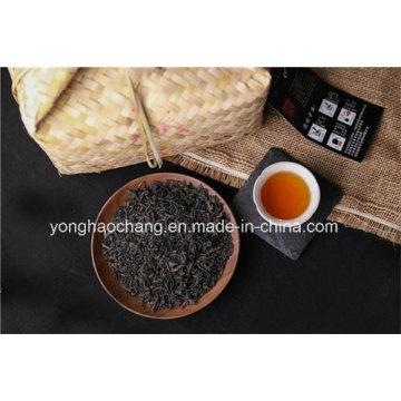 Китай Hunan Baishaxi Темный чай Тянь Цзянь органический чай / здоровья чай / для похудения чай