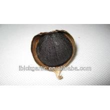 Prevención y curación del cáncer Ajo negro solo pelado (200g / botella)