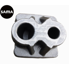 Iron Sand Casting for Hydraulic Pump Parts