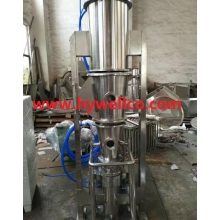 Spray Drying Granulating Machine