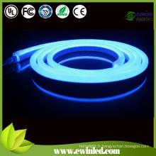 Refroidissez le signe néon de guitare de LED LED