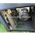 30kw Variable Frequency Drives Brands Screw Air Compressor 18L