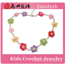 imitation for fashion fancy kid jewellery