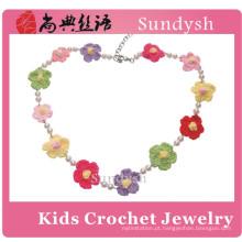 imitação de joias de moda infantil